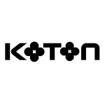 KOTON Pop Up Store