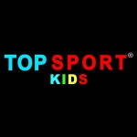 TopSport Kids