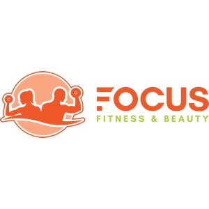 Focus Fitness & Beauty