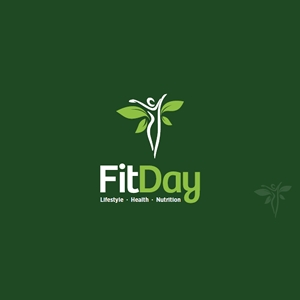 FitDay